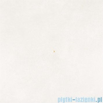 Pilch Cemento biały płytka podłogowa 59,6x59,6
