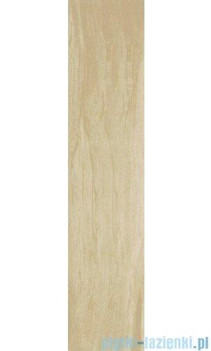 Paradyż Hasel beige płytka podłogowa 21,5x98,5