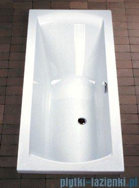 Aquaform Linea obudowa boczna prawa 80cm 05238