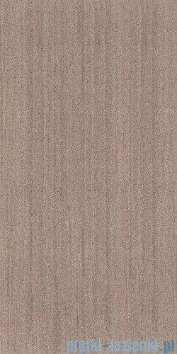 Paradyż Meisha beige płytka ścienna 30x60