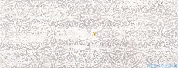 Pilch Nordica 8 dekor ścienny 25x65