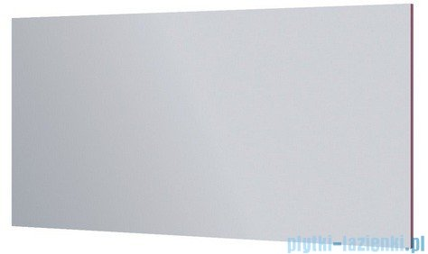 Aquaform Amsterdam lustro 120cm bordo 0409-202512