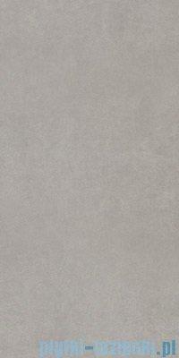 Paradyż Intero silver płytka podłogowa 29,8x59,8