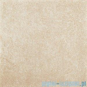 Paradyż Flash bianco półpoler płytka podłogowa 60x60
