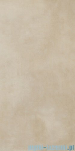 Paradyż Tecniq beige mat płytka podłogowa 29,8x59,8
