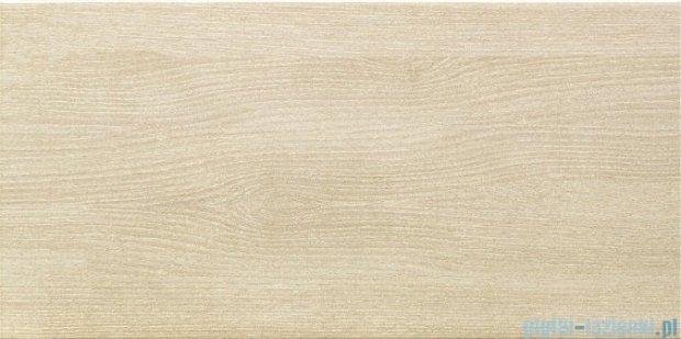 Tubądzin Ilma beige płytka ścienna 22,3x44,8