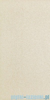 Paradyż Duroteq bianco poler płytka podłogowa 29,8x59,8