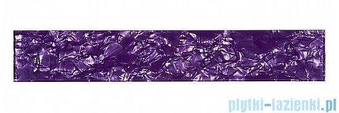 Dunin Lunar płytka szklana 60x10 model iris board
