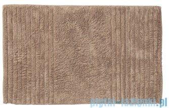 Sealskin Essence Linen dywanik łazienkowy 50x80cm 294435466