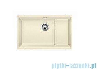 Blanco Subline 700-U Level  zlewozmywak Silgranit PuraDur  kolor: jaśmin  z k. aut. 518385