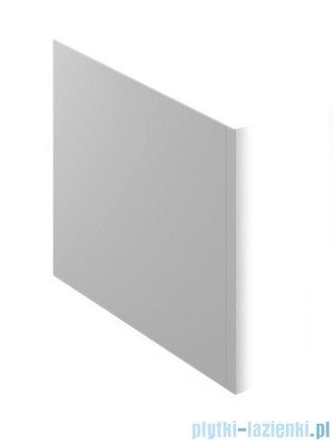Polimat obudowa wanny boczna 80cm 00810