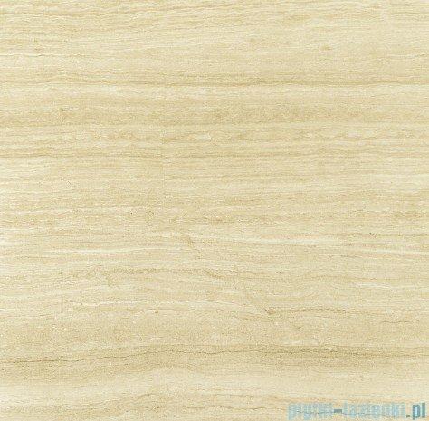 Tubądzin Venatello POL płytka podłogowa 59,8x59,8