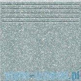 Stopnica podłogowa Tubądzin Tartan 11 33,3x33,3