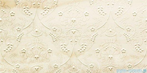 Tubądzin Onis dekor ścienny 29,8x59,8
