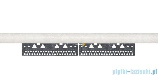 Pilch Verona krem profil schodowy 4x59,6