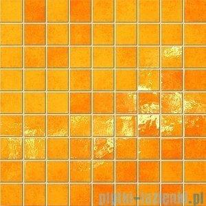 Tubądzin MSK-Majolika 12 30,1x30,1
