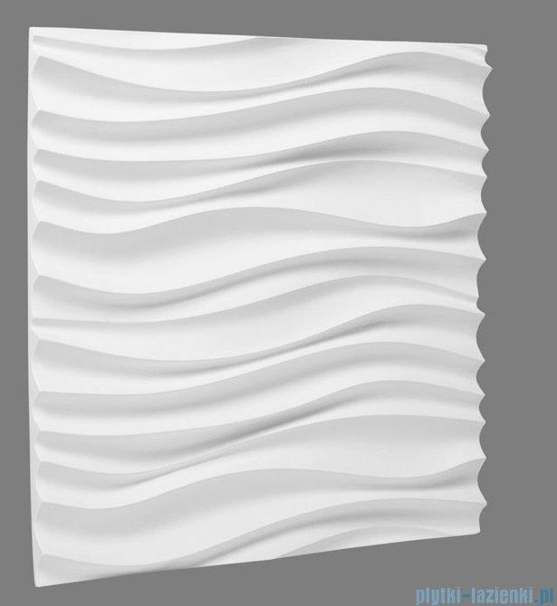 Dunin Wallstar panel 3D 60x60cm WS-04