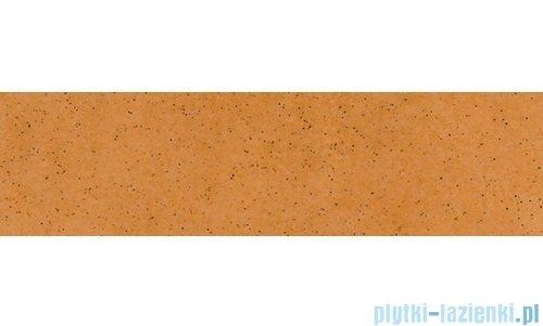 Paradyż Aquarius beige klinkier płytka elewacyjna 6,5x24,5