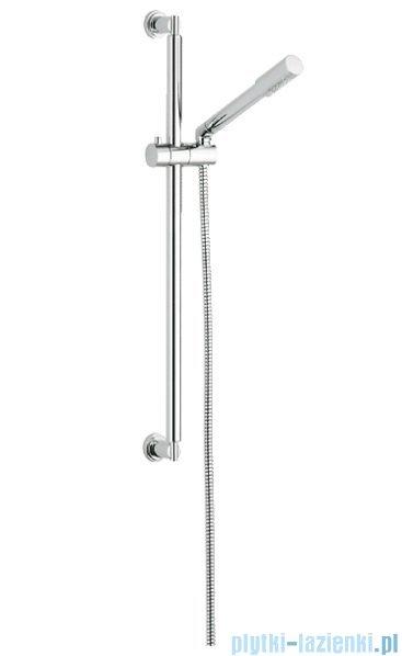 Grohe Sena zestaw prysznicowy  28581000