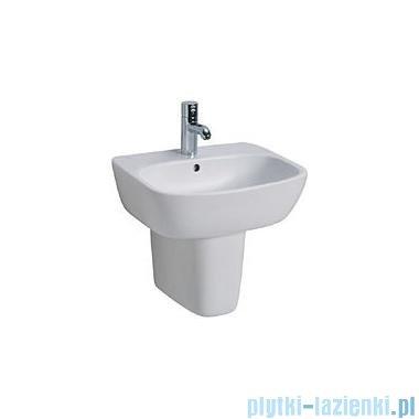Koło Style Umywalka 70cm z otworem L21970000
