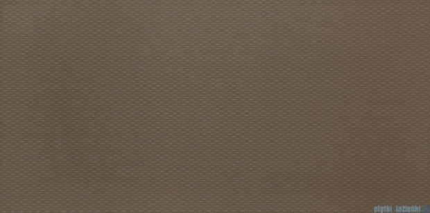 Tubądzin Elle chocolate płytka ścienna 29,8x59,8