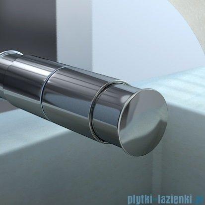 Kohlman Maxima Podtynkowa bateria wannowa QW210M