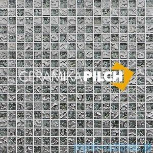Mozaika szklana Pilch AA 08 30x30