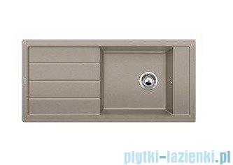 Blanco Mevit XL 6 S Zlewozmywak Silgranit PuraDur kolor: tartufo  bez kor. aut.  518361
