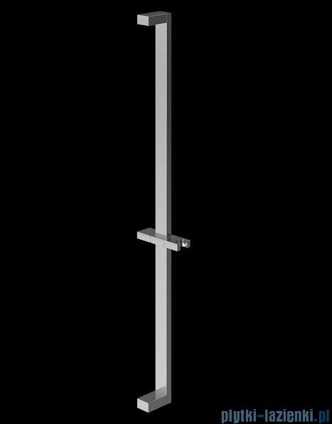 Kohlman Reling prysznicowy QW003A