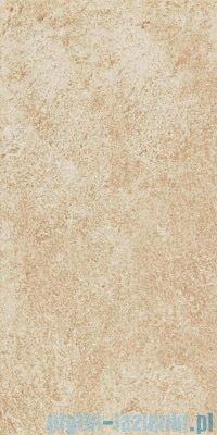 Paradyż Flash beige półpoler płytka podłogowa 30x60