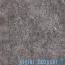 Płytka podłogowa Tubądzin Finezza R.1 44,8x44,8