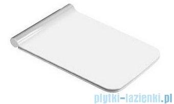 Catalano Proiezioni deska sedesowa wolnoopadająca biała 5PRSTP00