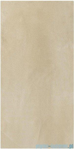 My Way Tigua beige płytka podłogowa 29,8x59,8
