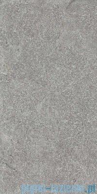 Paradyż Flash grys mat płytka podłogowa 30x60
