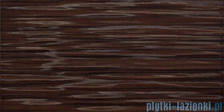 Domino Elida 1 płytka ścienna 22,3x44,8