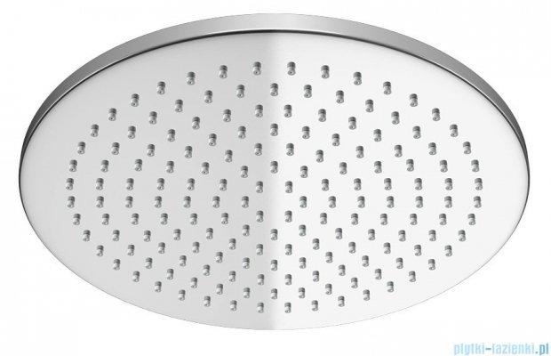 Kohlman Maxima zestaw prysznicowy chrom QW210MR30