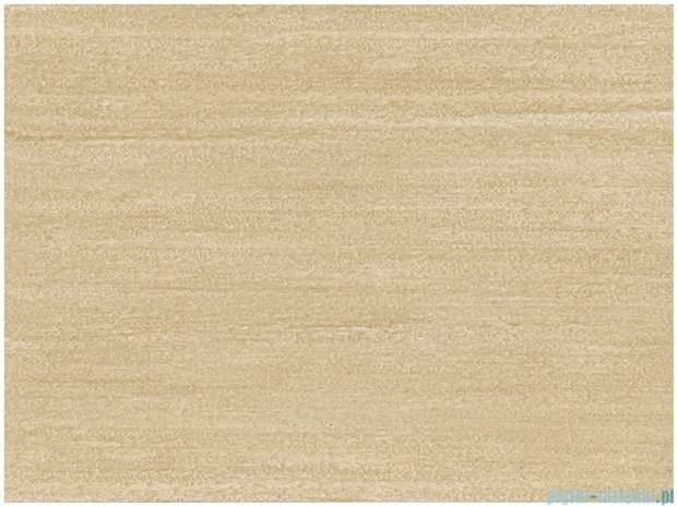 Kwadro Begonia brown P1 płytka ścienna 25x33,3