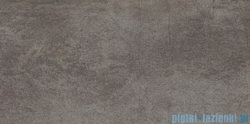 Paradyż Taranto umbra mat płytka podłogowa 44,8x89,8