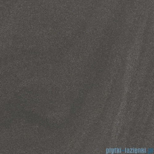 Paradyż Arkesia grafit satyna płytka podłogowa 59,8x59,8