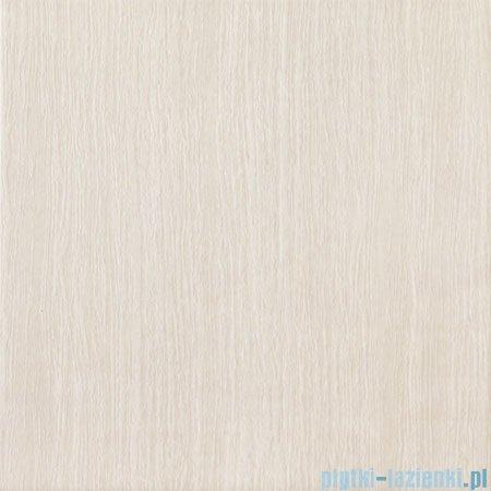 Domino Lily krem płytka podłogowa 33,3x33,3