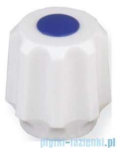 KFA STANDARD Bateria umywalkowa ścienna 320-580-00