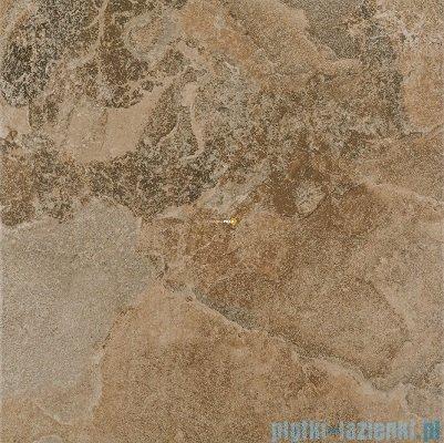 Pilch Sahara light płytka podłogowa 60x60