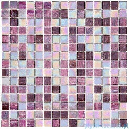 Dunin Jade mozaika szklana 32x32cm 201
