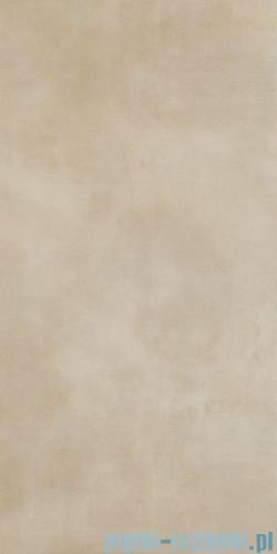Paradyż Tecniq beige półpoler płytka podłogowa 29,8x59,8