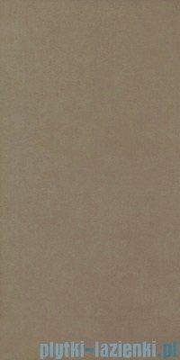 Paradyż Intero mocca płytka podłogowa 29,8x59,8