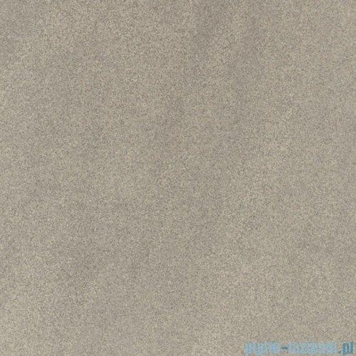 Paradyż Arkesia grys satyna płytka podłogowa 59,8x59,8