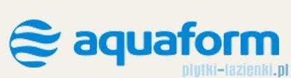 Aquaform profil poszerzający 4-6cm 310-20822