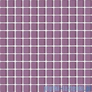Paradyż mozaika szklana wrzos 29,8x29,8