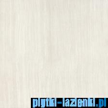 Płytka podłogowa Tubądzin Egzotica R.2 44,8x44,8