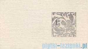 Dekor ścienny Tubądzin Elegant Natur 1 33,3x60